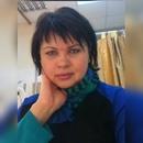 Фотоальбом Елены Романовой