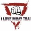 Спортивные туры в Таиланде. Муай Тай, Muay Thai
