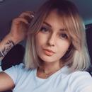 Екатерина Бабанская