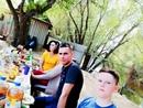 Персональный фотоальбом Лёхи Попова