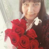 ЕленаОбразцова