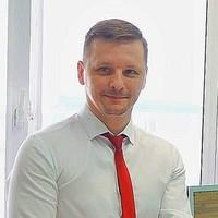 СергейМоряков