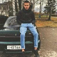 ВладиславДаниленко