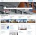 Официальный сайт недвижимости Cian ru (циан ру)
