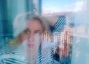 Персональный фотоальбом Lana Christ