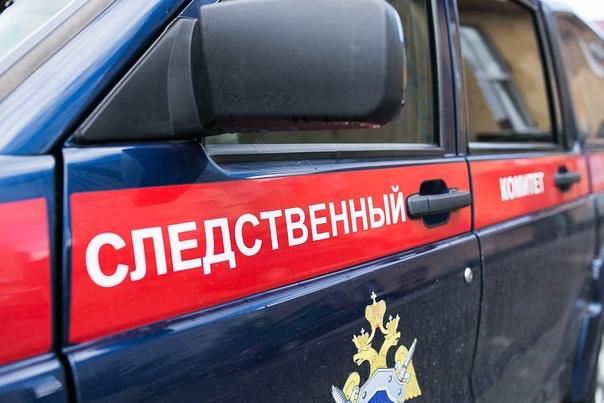 СК Бузулука завершил расследование в отношении 68-летнего...