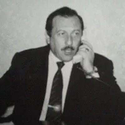 Олег Инноченцы, Москва