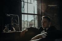 Александр Лисин фото №4