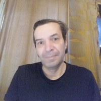Юрий Остромецкий