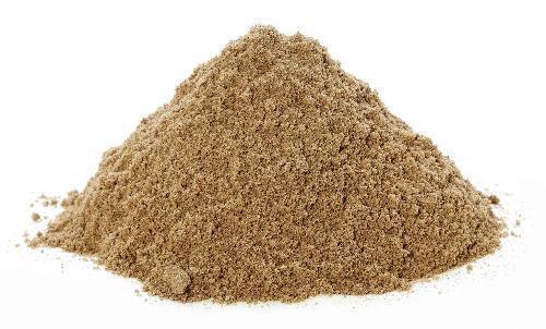 Песок строительный цена за тонну с доставкой Люберцы