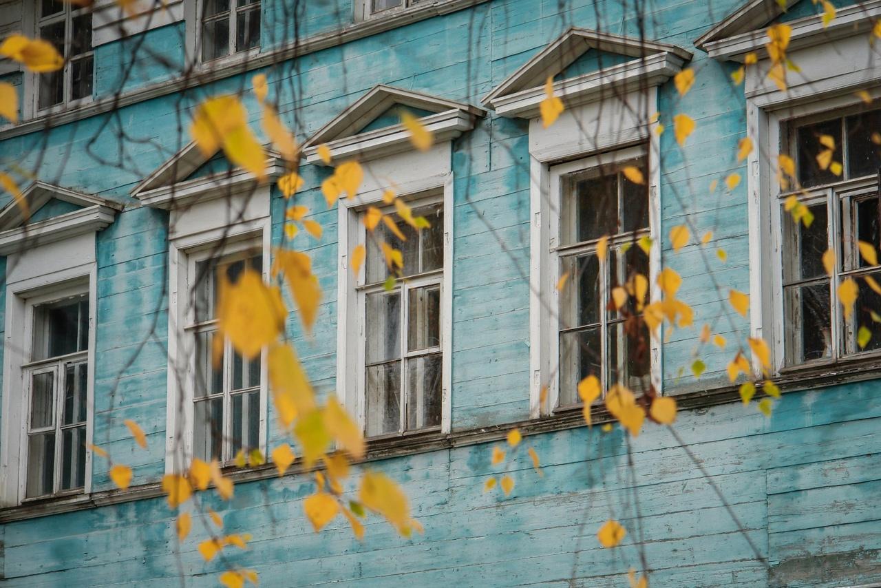 В ближайшее воскресенье волонтеров ждут в усадьбе Спасское-Куркино на работы по благоустройству. Фото vk.com/kurkino_estate