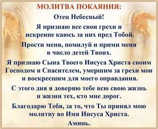 Олег Ятейко