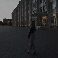 ЯнаЖмурина