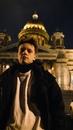 Андрианов Антон | Санкт-Петербург | 14