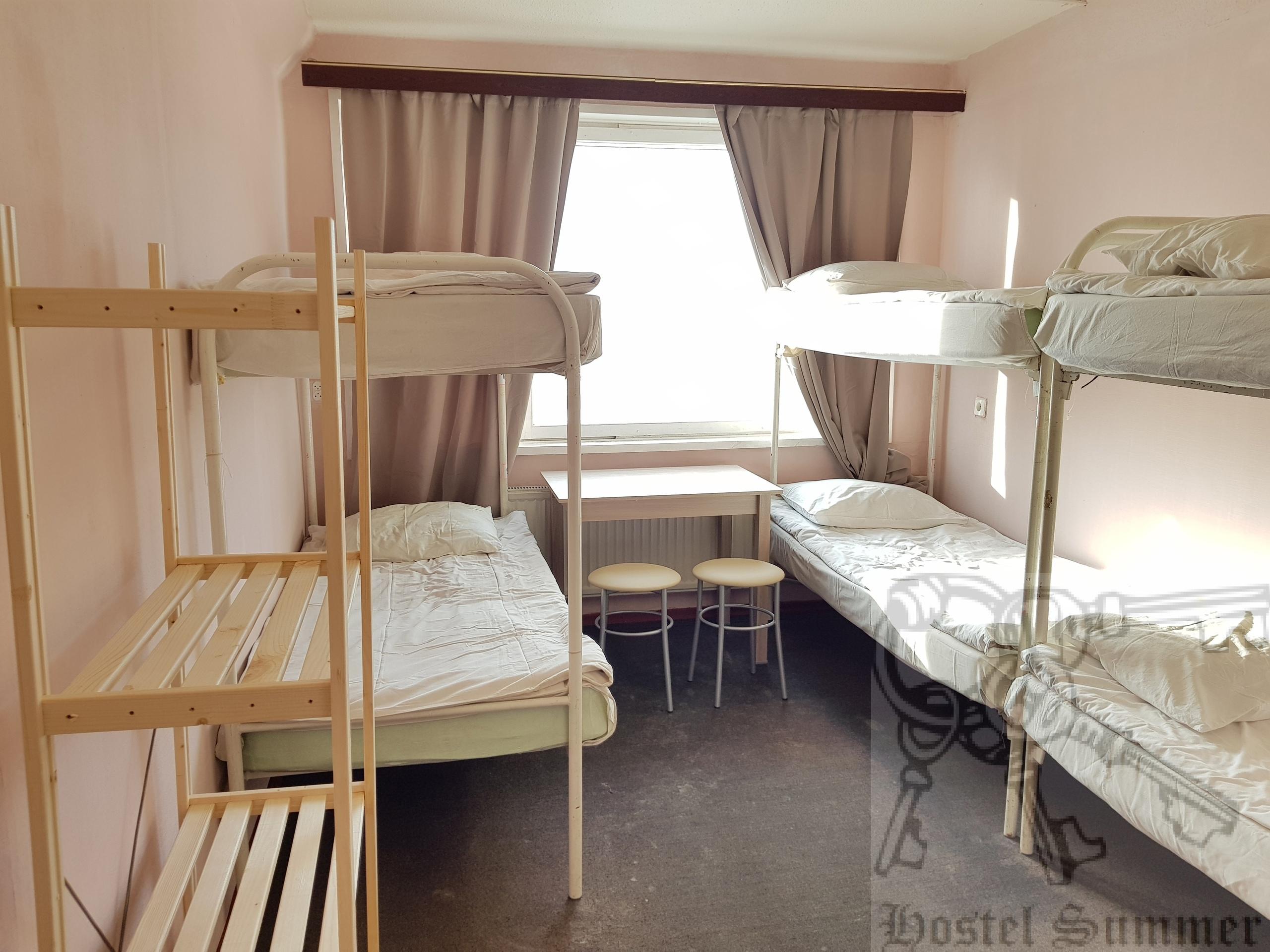 Снять общежитие для рабочих Петроградский район