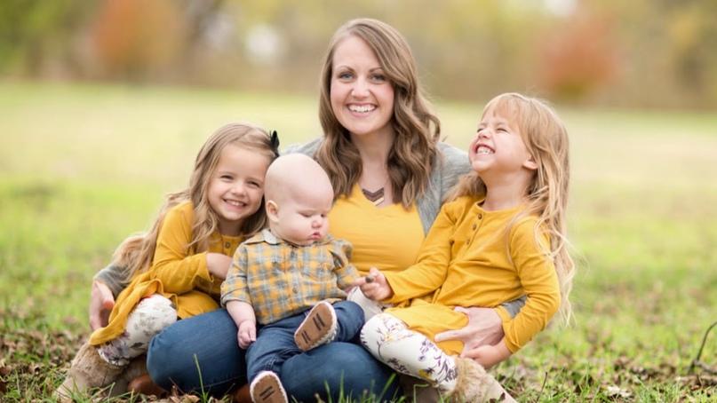 ❓Как сделать воспитание ребенка более радостным и эффективным?