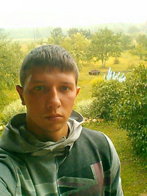 Сергей, 31, Lobnya
