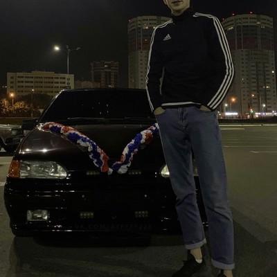 Абдулла Абдурахманов