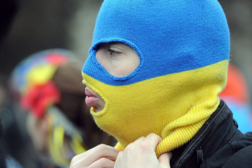 Европейский суд отложил наказание Украины