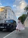 София Чудайкина -  #1