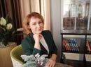 Фотоальбом Айгули Юнусовой