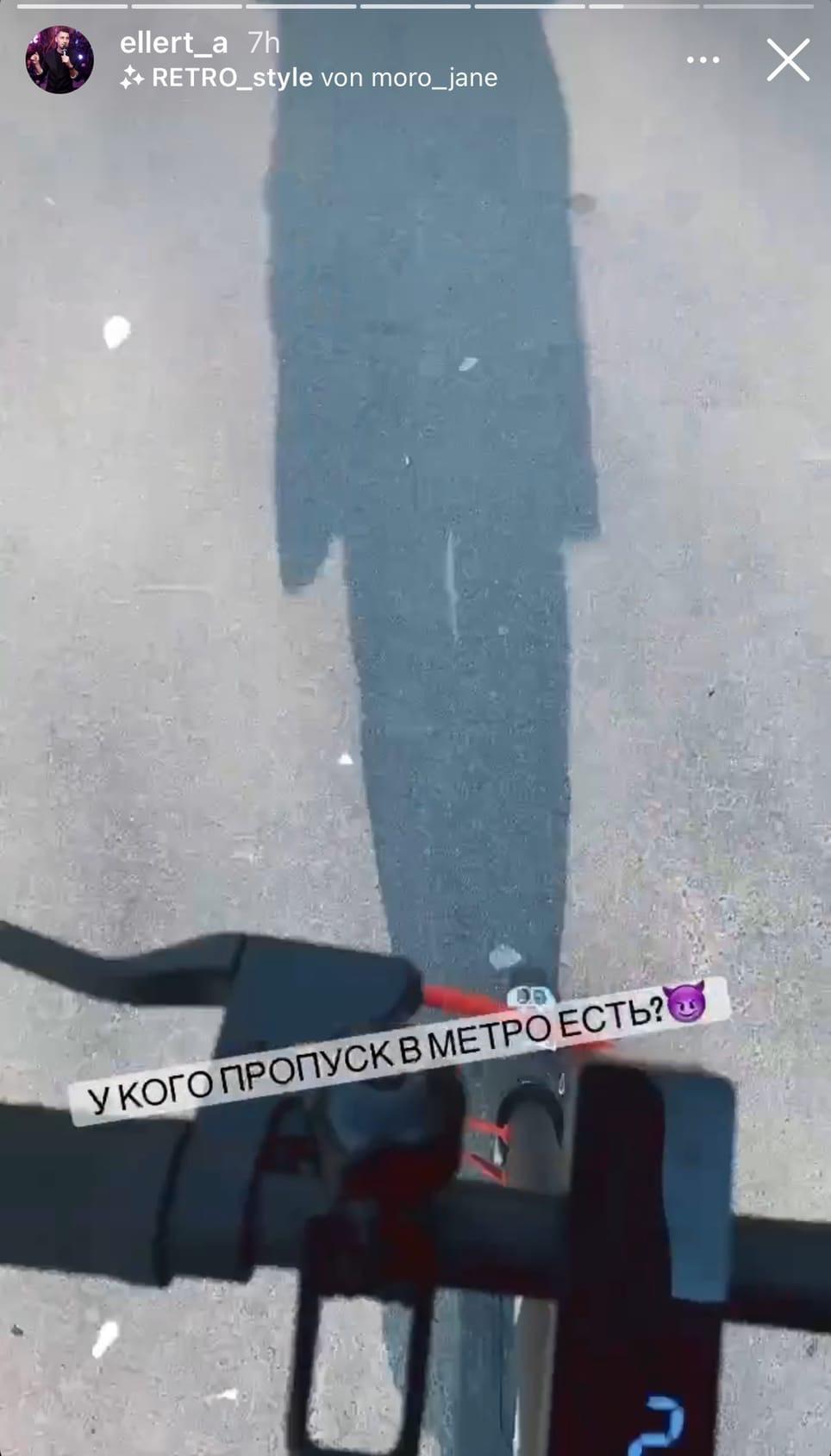 Ksenia Mishina - Sasha Ellert - Bachelorette Ukraine -  Season 1 - Discussion  - Page 8 6dPMl7kjsW8