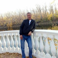 Вадим Замесов