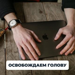 Алексей Толкачев фотография #38
