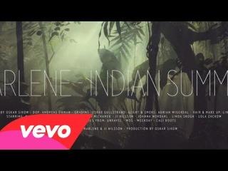 Marlene - Indian Summer