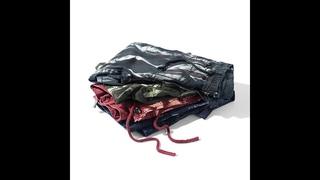Мужские камуфляжные шорты, разноцветные шорты в уличном стиле для фитнеса, 5151, лето 2021