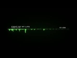 Zeds Dead - Fight Of My Life (Bridge & Law Remix)(♫ Dubstep Life ♫)