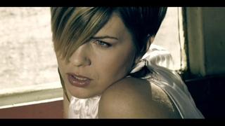 Dash Berlin - Man On The Run (with Cerf, Mitiska & Jaren) [Official Music Video]