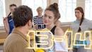 смотреть онлайн Триада 13 серия 15.10.2019 бесплатно в хорошем качестве