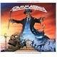 Gamma Ray - Rich and Famous (Remastered in 2015)