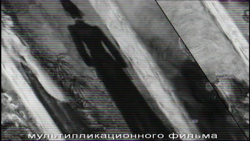 Вадим Казаченко Моя первая любовь видеомонтаж ~ SASH™~ HD Studio Starstalker 2013
