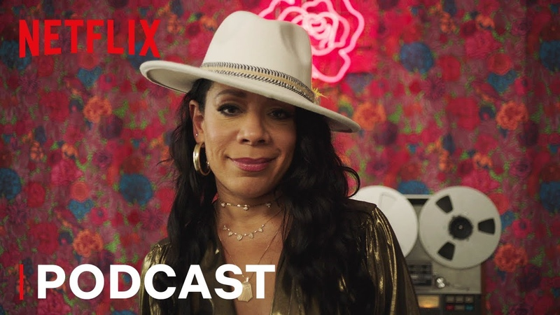 Brown Love Podcast I Selenis Leyva On LGBTQ Experience in Latino Families I Con Todo