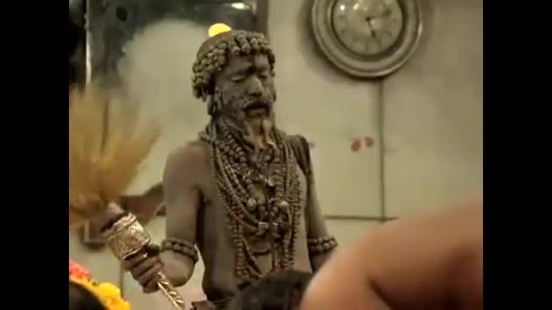 Shiva satyam shivam sundaram