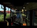 RailWorks 3 Symulator Tramwaju 105Na Tram Simulator