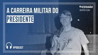CONHEÇA A HISTÓRIA REVELADORA DO JULGAMENTO MILITAR (secreto!) DE JAIR BOLSONARO 🇧🇷