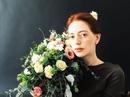 Юлия Витрук фотография #11