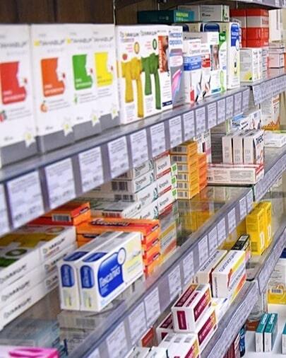 Губернатор Саратовской области Валерий Радаев поручил главам районов отслеживать наличие в аптеках лекарств повышенного спроса