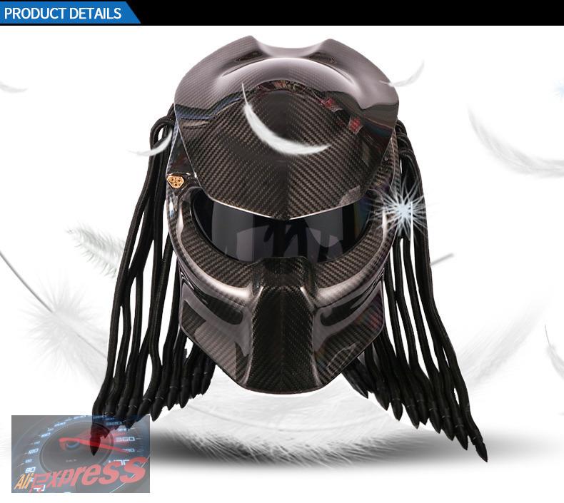 Шлем хищника -    http://s.click.aliexpress.com/e/_eKbNZX