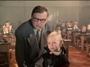 ◄Аленка(1961)реж.Борис Барнет