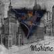 Mahunc - Город грехов