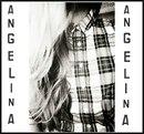 Личный фотоальбом Ангелины Валько