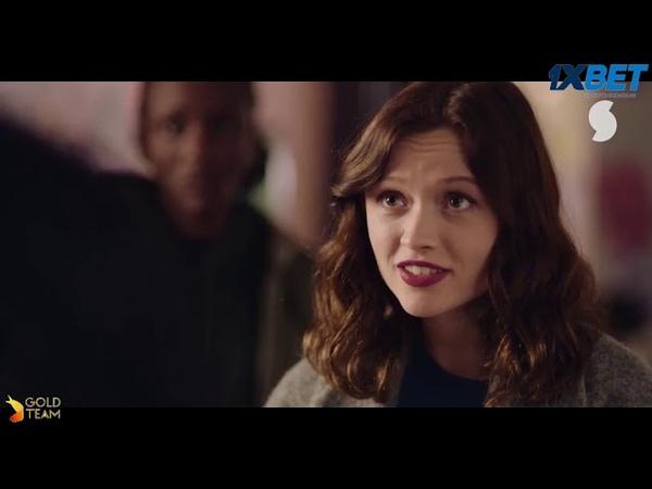 СТЫД: Франция (1 сезон 6 серия) [SKAM]