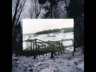 $UICIDEBOY$ X TRILL TYPE BEAT - SNOW ON THE GRAVES ($AIBOT KILLAH X LXRD OF SATELLITE CITY prod.)