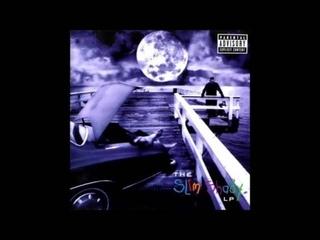 Eminem - If I Had with Lyrics