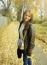 Фотоальбом Светы Фурсовой