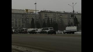 7 февраля протест без Путина